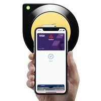 Londres activa el 'modo express' para su transporte público con Apple Pay