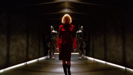 'Battlestar Galactica', diez años del remake que cambió el modo de hacer remakes