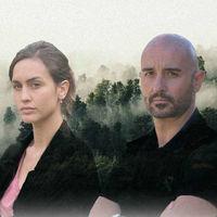 'La Caza. Monteperdido' desvela los primeros detalles de su temporada 2: la serie de TVE se ambientará en la Tramuntana