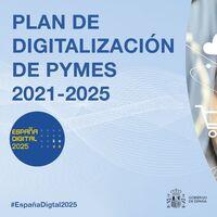 El Gobierno presenta un Plan de Digitalización de PYMEs reconociendo el 'impacto limitado' de otros planes similares anteriores