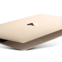 Apple presentará nuevos ordenadores Mac el 27 de octubre, según Recode