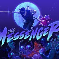 Todos los motivos por los que The Messenger quiere ser tu  juego de ninjas favorito en su tráiler de lanzamiento