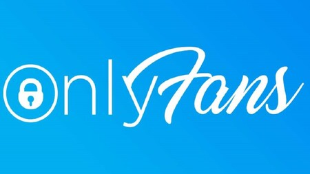 """CEO de Onlyfans culpa directamente a los bancos por el veto a contenido sexual explícito: """"no tuvimos opción"""" dice"""