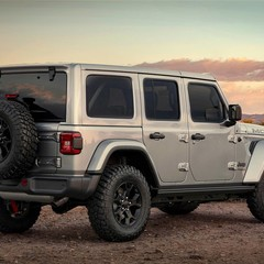 jeep-wrangler-moab-edition-2018