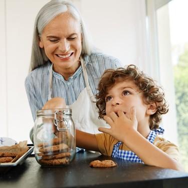 101 recetas de postres con Thermomix para endulzar tus comidas