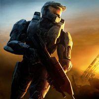 El crossplay entre Xbox y PC llegará este año a Halo: The Master Chief Collection junto a muchas novedades más