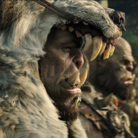 El último trailer de 'Warcraft: El origen' nos deja mordiéndonos las uñas: ¡es la guerra!
