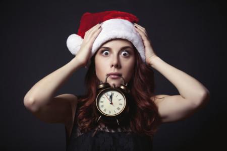 Se acerca la Navidad, ¿cómo nos preparamos?