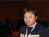 """David Jaffe contesta a Iwata: """"No se le puede poner un precio a la diversión"""""""
