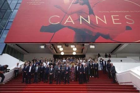 Cannes 2020 anunciará su selección en junio, pero el festival no se celebrará y explica dónde se verán las películas