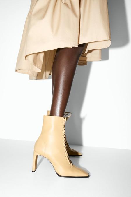 Zara Calzado Otono 2019 06