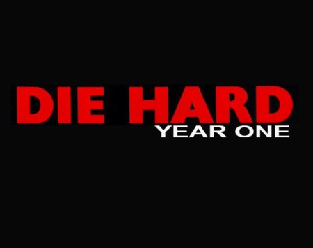 Teaser de Jungla de Cristal 6 (Die Hard 6)