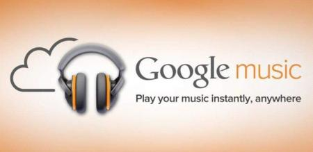 Google Music 4.0.9, ahora con sabor a Ice Cream Sandwich