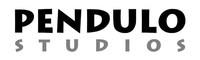 ¡Albricias, vuelve Pendulo Studios!