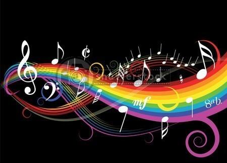 Genios idiotas de la música (y II)