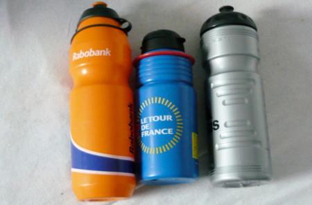 hidratos-bebida