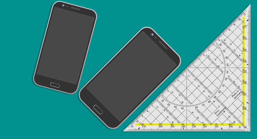 El tamaño importa: 13 móviles <strong>Android℗</strong> compactos en 2019″>     </p> <p><strong>Los móviles son cada vez más grandes</strong>, pero nuestras manos generalmente se mantienen del mismo tamaño. De este modo, es indispensable poner a prueba la flexibilidad de nuestros dedos para llegar a toda la superficie de la pantalla sin que se nos caiga el movil al suelo. </p> <p> <!-- BREAK 1 --> </p> <p>Si esto de los móviles grandes no te llama mucho la atención, por suerte aún podréis hallar <a href=
