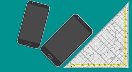 El tamaño importa: 13 móviles Android compactos en 2019