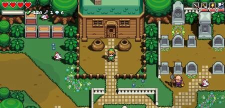 Zelda17