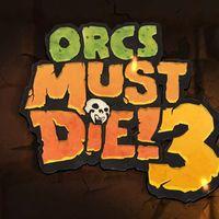 Los orcos y las trampas vuelven con Orcs Must Die! 3 en exclusiva para Google Stadia [GC 2019]