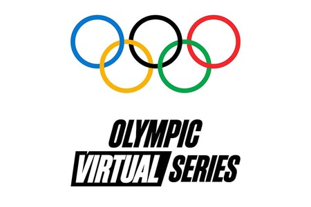 Virtual Olympic Games 2021