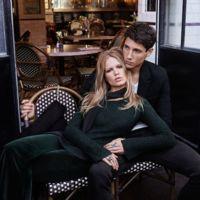 Anna Ewers, o cómo la modelo enamora a todas las firmas (incluida H&M en su última campaña)