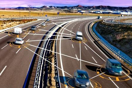 Toyota Mantenimiento Futuro 04