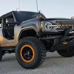 ford-bronco-badlands-sasquatch-2021