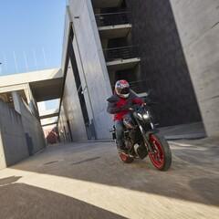 Foto 44 de 75 de la galería yamaha-mt-07-2021-prueba en Motorpasion Moto