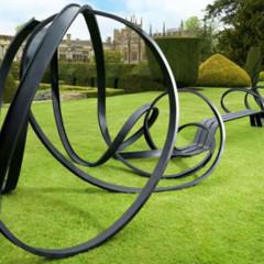 sudeley-un-banco-escultural