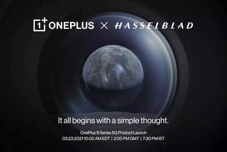 Hasselblad Y Oneplus 9 Series 03