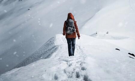 13 abrigos y chaquetas para hombre y mujer rebajadas en Quiksilver con descuentos de hasta el 40%
