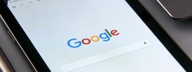 Cómo desactivar o reactivar Google Discover en tu móvil Android o iOS