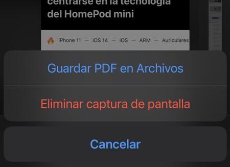 Iphone Captura Pantalla 3
