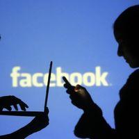 Facebook puede detectar emociones negativas y mostrar publicidad con base en ello