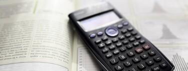 """""""El que no sepa matemáticas va a tener un serio problema"""": la importancia de las habilidades matemáticas en el mundo laboral"""