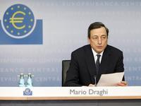 El BCE anuncia medidas para que los bancos presten más