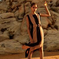 Los vas a querer todos (y lo sabes): 17 vestidos de la nueva colección de Zara