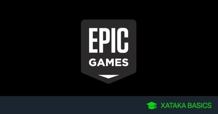 Cómo devolver un juego en Epic Games Store