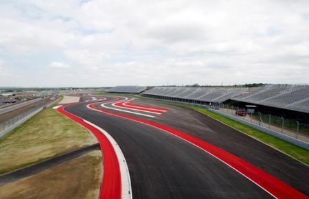 Un nuevo formato de clasificación se aplicará en el Gran Premio de Las Américas