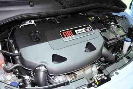 Los pequeños motores turbo reciben numerosas críticas en Estados Unidos