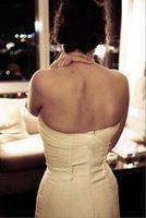 Marion Cotillard nos descubre el universo Lady Dior
