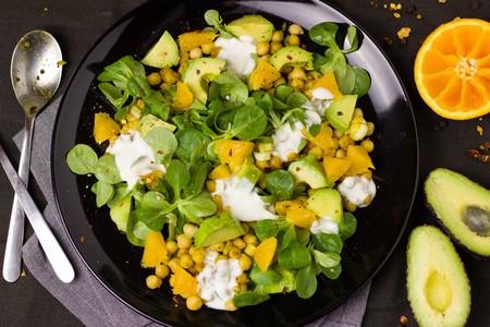 Las mejores frutas y verduras para sumar potasio a tu dieta y favorecer la hidratación