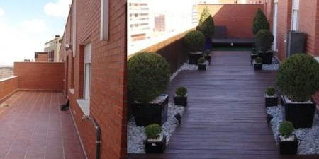 terraza-antesydespues