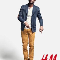 Foto 8 de 8 de la galería hm-y-sus-looks-ya-a-la-venta-para-este-otono-invierno-201112 en Trendencias Hombre