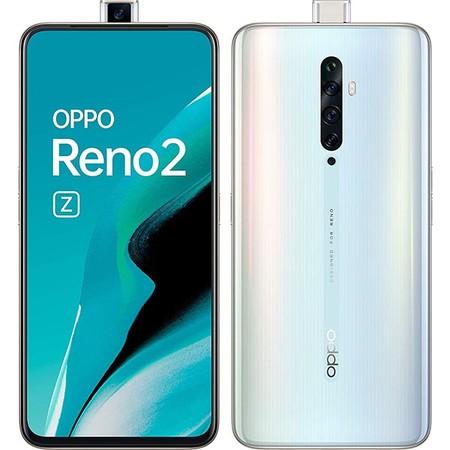 Oppo Reno2 Z 2