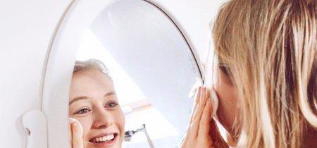7 desmaquillantes de ojos waterproof y  de farmacia por menos de 20 €