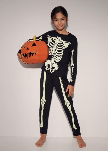 pijama-esqueleto