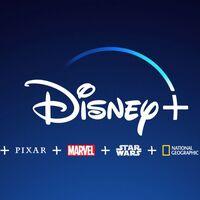 La llegada de Star a Disney+ trae 800 películas para 2021 y la promesa de 50 producciones originales europeas en 2024