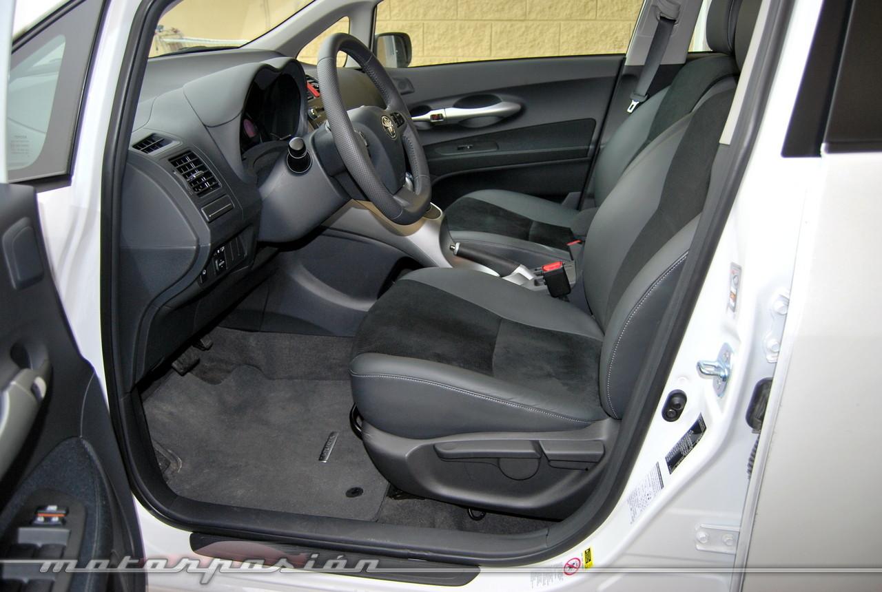 Toyota 2GR Engine | Supercharger, specs, oil, problems, etc